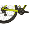 "ORBEA MX 50 27,5"" - VTT - vert"